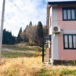 【売】憧れの田舎暮らしを実現できる家