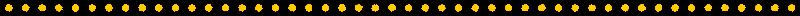 画像に alt 属性が指定されていません。ファイル名: line_dots3_yellow.png