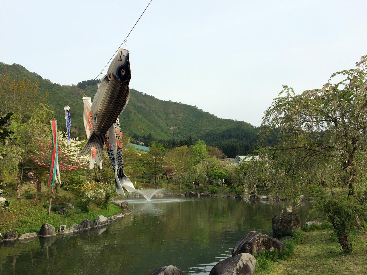 zenibuchi425